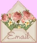 emailroses.jpg
